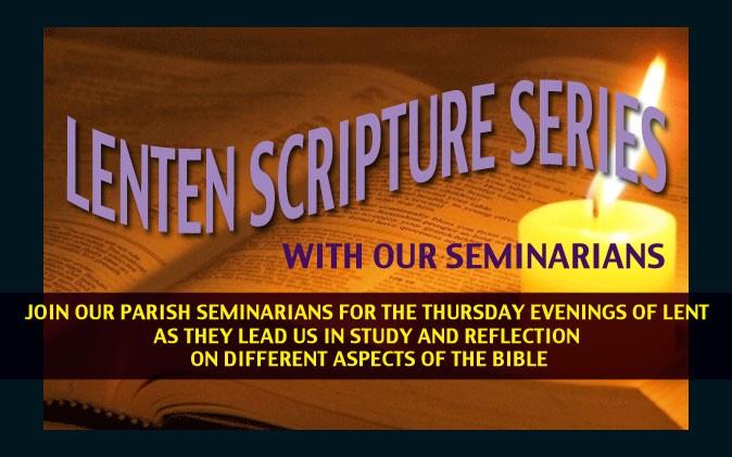 PageLines- 2014lenten-scripture-series.jpg