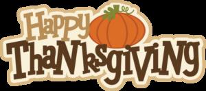 Happy-Thanksgiving-Banner-Clip-Art-2