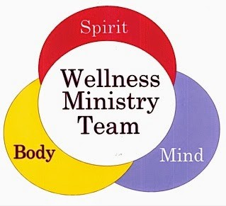 Health and Wellness Talks