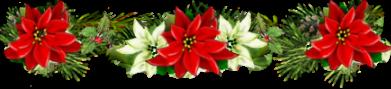christmasGarland2