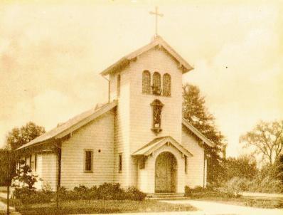 churchhistory