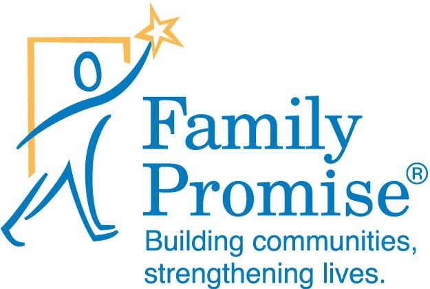 family-promise-logo