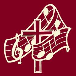 MUSIC MINISTRY FUNDRAISER